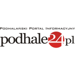 Podhale24.pl