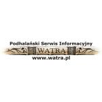 Podhalański Serwis Informacyjny WATRA