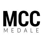 MCC Medale