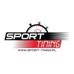 Sport Timing